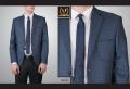 Мужские пиджаки m_373