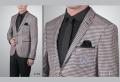 Мужские пиджаки p-373