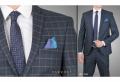 Мужской костюм 103-5162