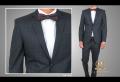 Мужской костюм 103-5163_2