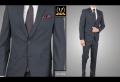Мужской костюм 103-5170