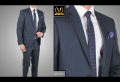 Мужской костюм 103-5174