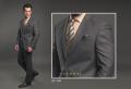 Мужской костюм 103-5229