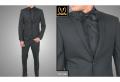 El traje de hombre 373-5180