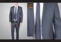 Мужской костюм nn_2