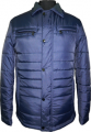 Куртка мужская классическая