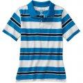 Рубашка-поло для детей