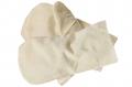 Рукавицы из х/б ткани