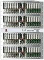 Универсальный модульный мультиплексор IPFone - A622