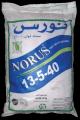Удобрение Норус 13-5-40+МЭ