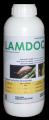 Инсектоакарицид Ламдок 5% к.э.