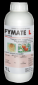 Инсектицид -нематицид  Файмет  24% в.к.