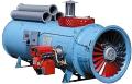 TGZh 0,06 heatgenerator