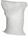 Полипропиленовые мешки (ПП)