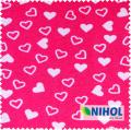 Knitted cloths Supr (kulirny smooth surface)