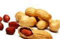 Арахис в скорлупе ( земляной орех ), фракция 15/18 , влажность - 6%