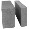 Products polystyreneconcrete, heat-insulating