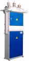 Комплектная трансформаторная подстанция столбовая КТПС