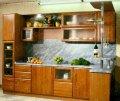 Furniture kitchen MK 15