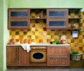 Мебель кухонная МК 26
