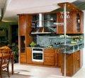 Мебель кухонная МК 31