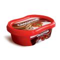 خمیر شکلات 300 گرم Chococream در تاشکند