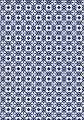 Хлопковые ткани для мужского белья