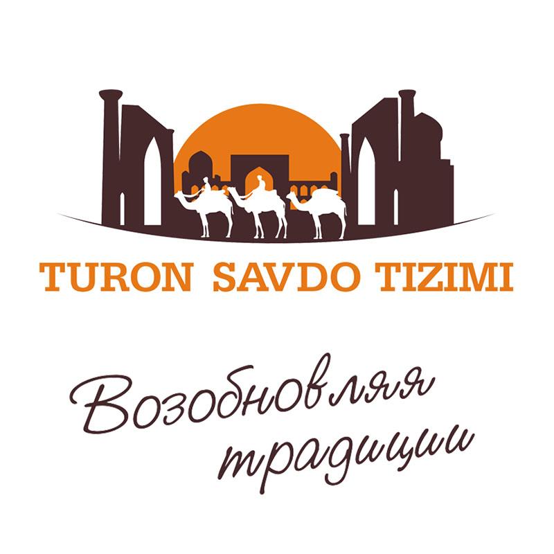 Turon Savdo Tizimi, OOO