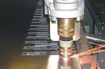 ООО Center of Welding Technologies