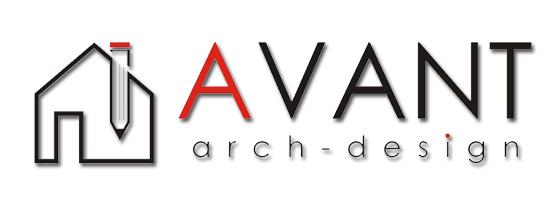 Avant arch-design, ООО