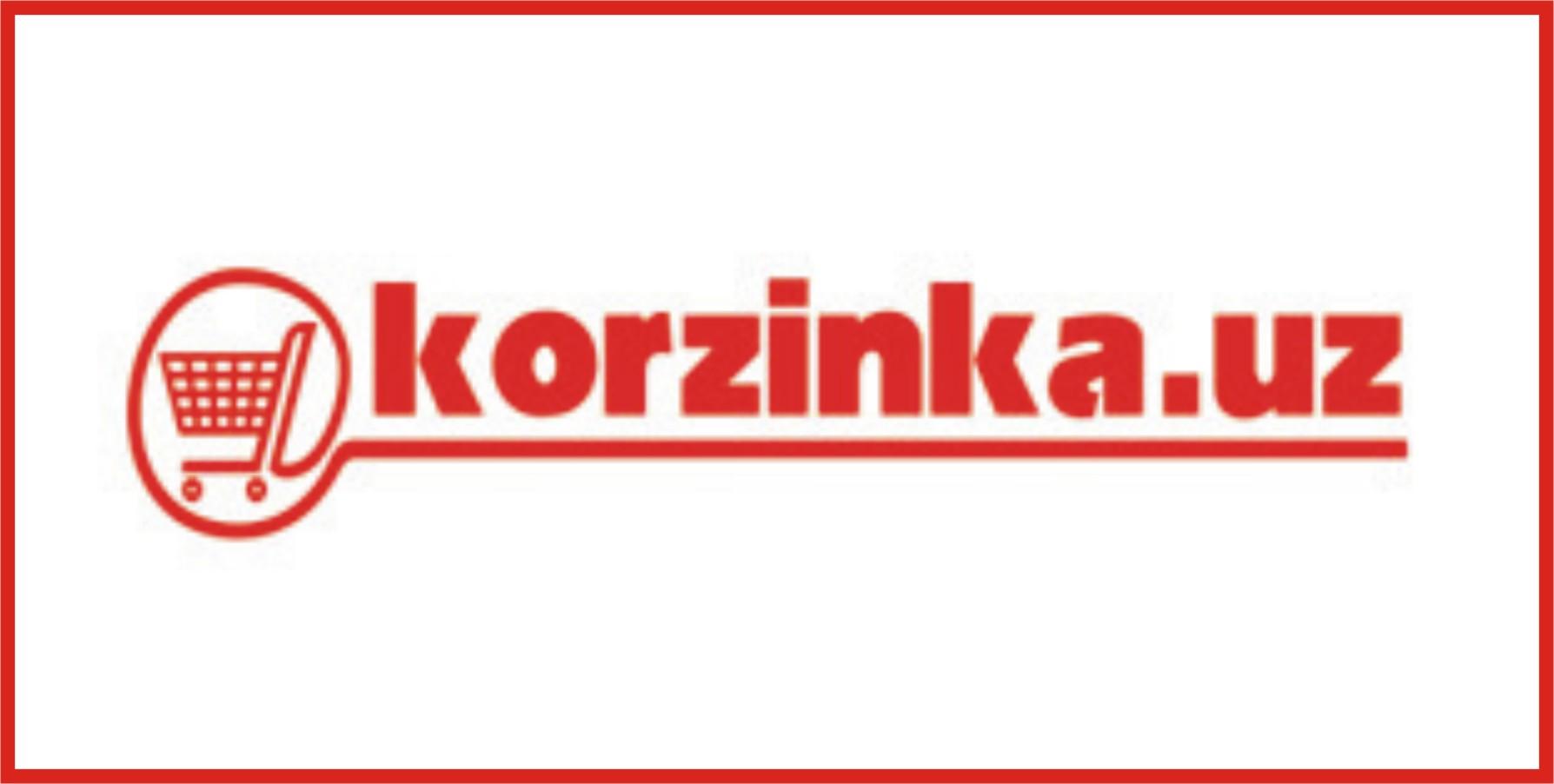 Yangiyo'l Omega Ziravorlari, ООО