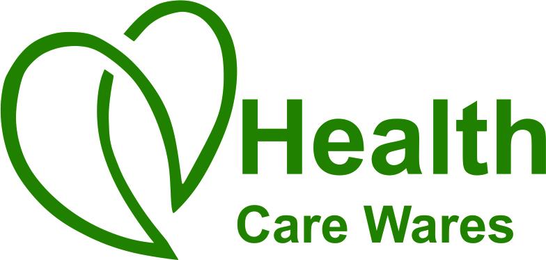 Health Care Wares, OOO