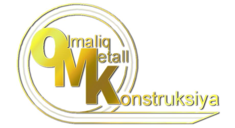 Olmaliq Metall Konstruksiya, ООО