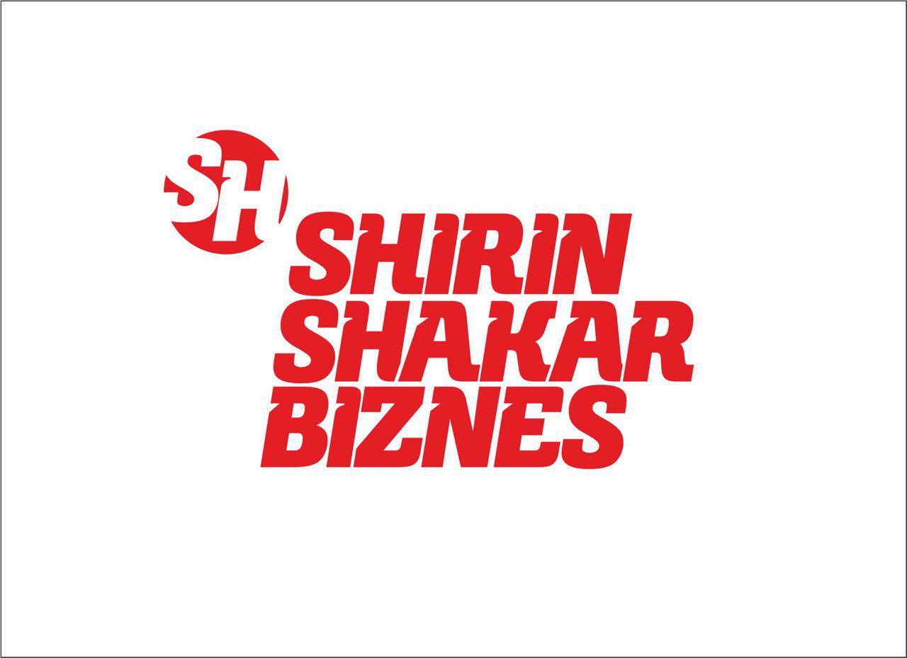 Shirin Shakar Biznes, ЧП