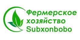 Subxonbobo, Фермерское хозяйство