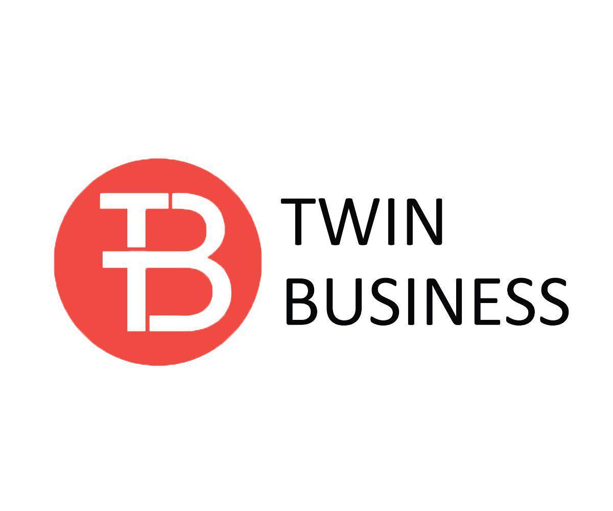 Twin Business, ООО