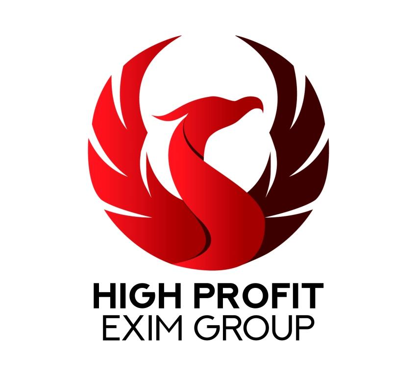 High Profit Exim Group, OOO