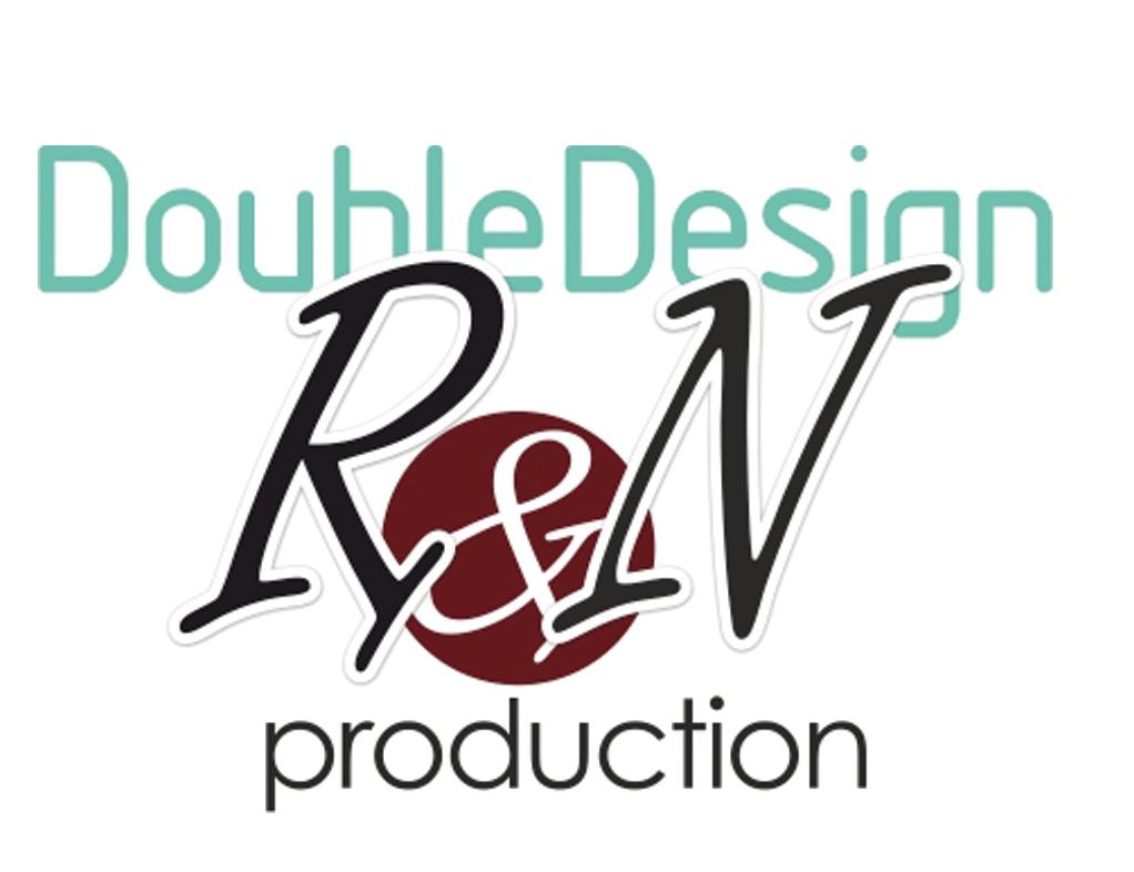 Double Design, OOO, Ташкент