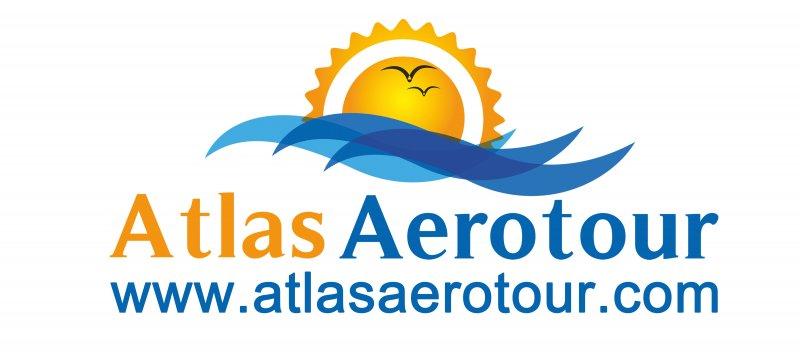 Atlas Aero Tour, ООО, Самарканд