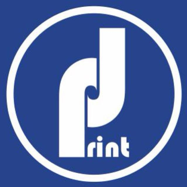 Jurabek Print,ООО, Кибрай