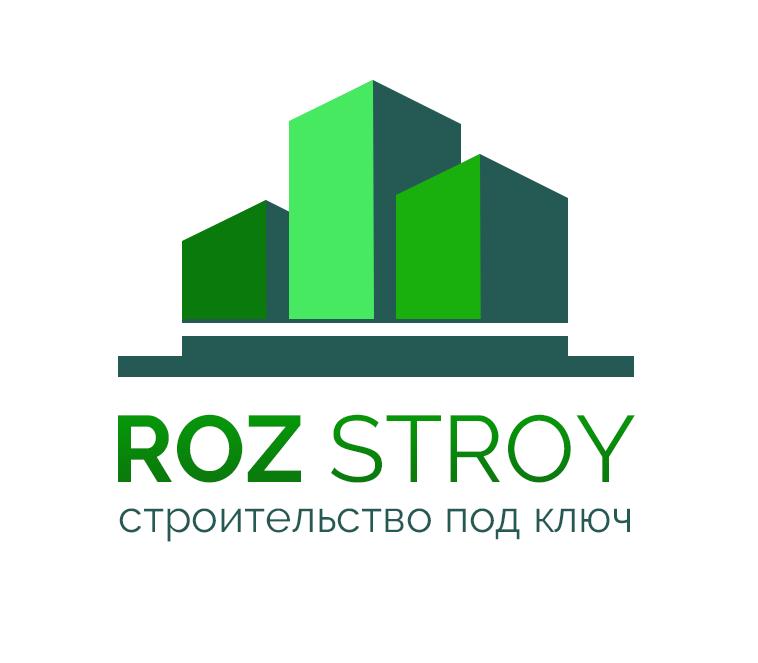 Rozstroy, OOO, Ташкент