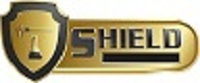 SHIELD, ООО, Ташкент