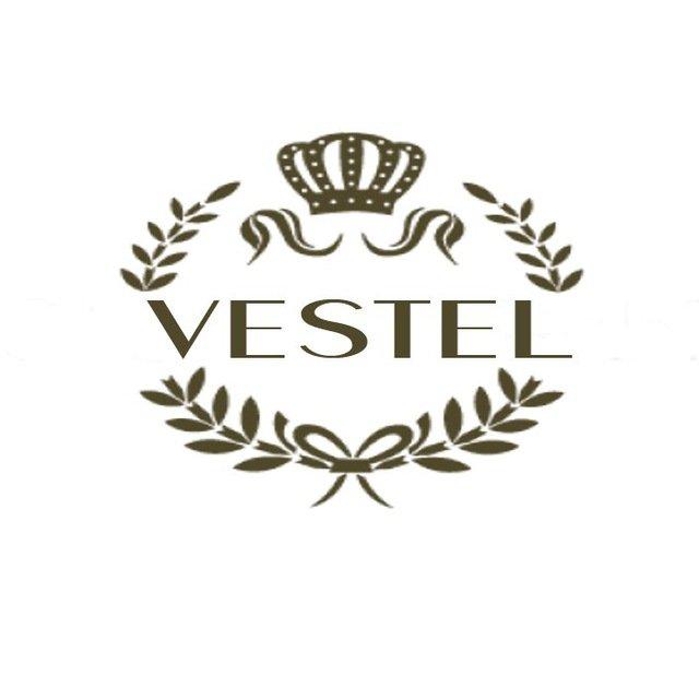 Vestel Textil, OOO, Наманган