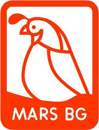 Mars Business Group, OOO, Ташкент