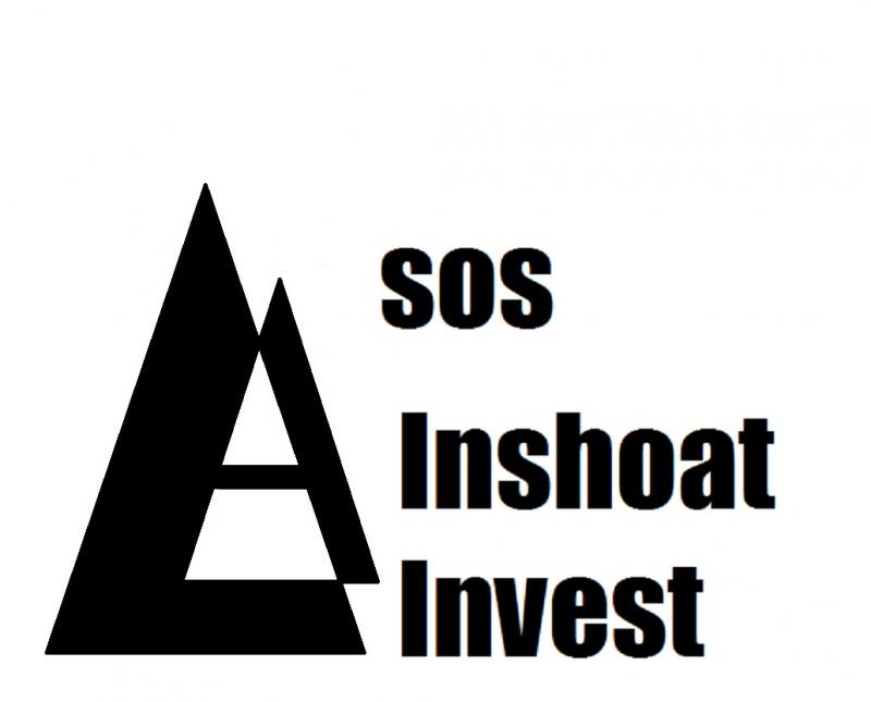 Asosinshoat invest,ООО, Ташкент