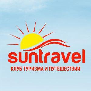 Sun Travel Group, OOO, Ташкент