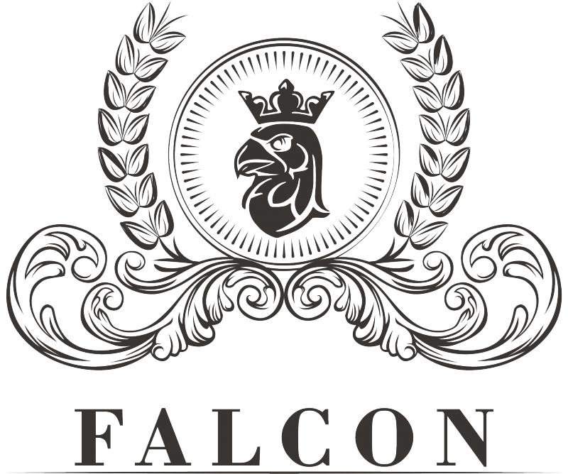 Falcon, Адвокатская фирма, Ташкент