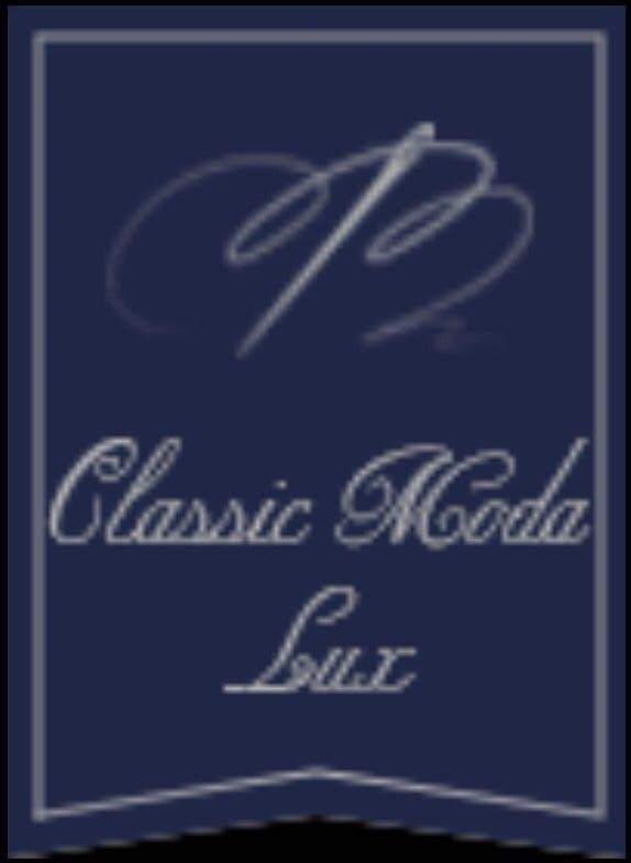 Classic Moda Lux, OOO, Ташкент