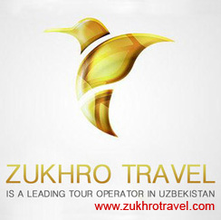 Zukhro Travel, OOO, Ургенч