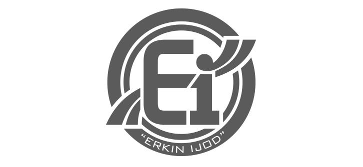 Erkin Ijod, ООО, Самарканд